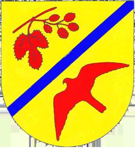 Wappen Wisch